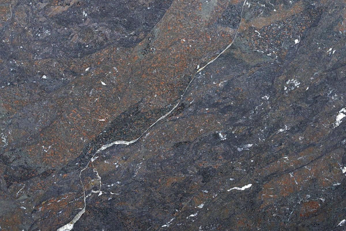 Granito for Granito blanco romano