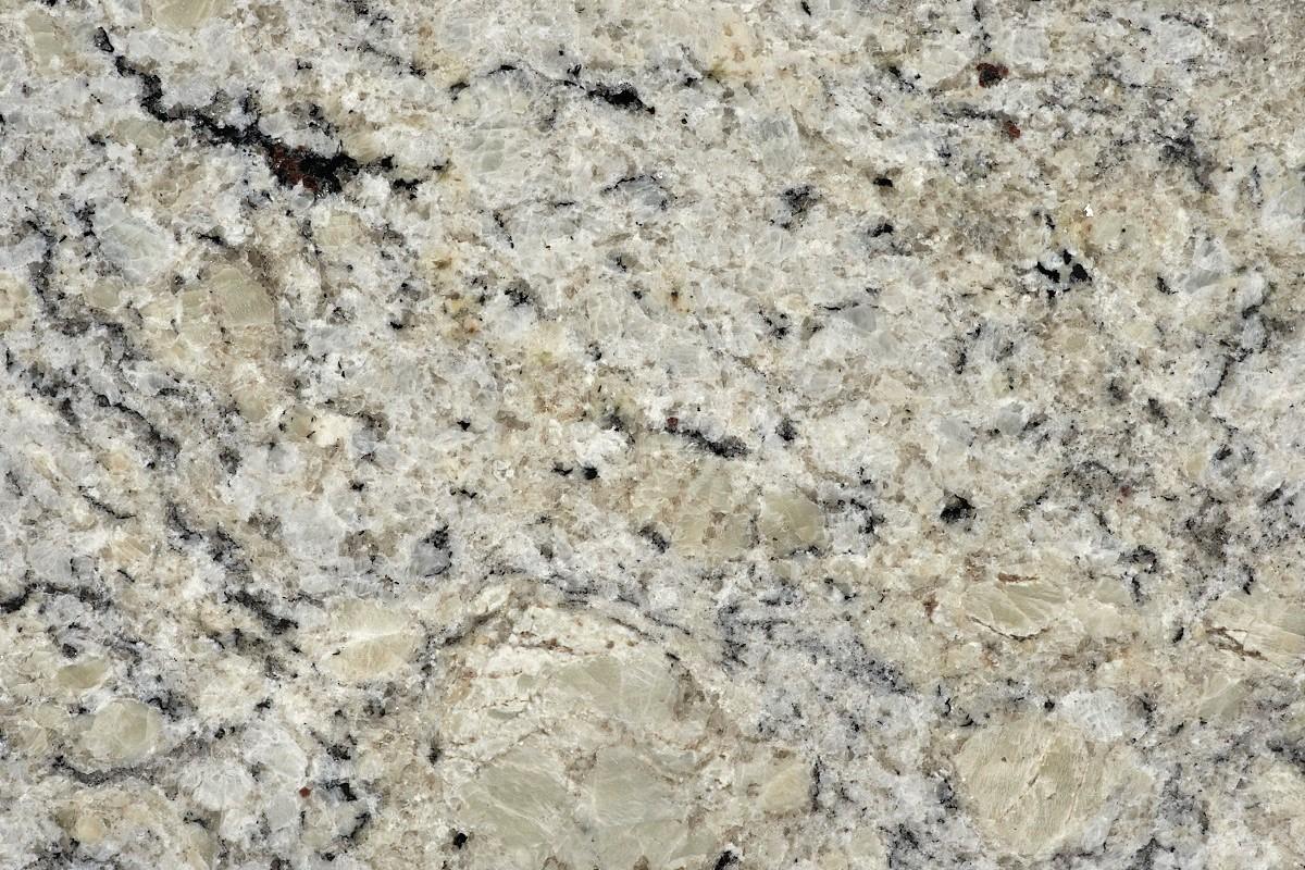 Granito for Granito blanco delicatus